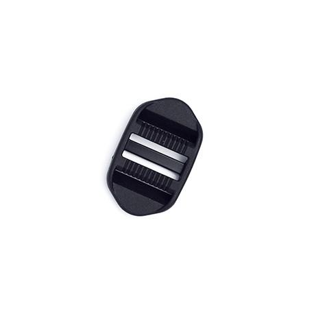 Регулятор Ремня 25 мм Dual Tensionlock WJ