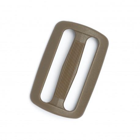 Рамка 40 мм Sliplock WJ