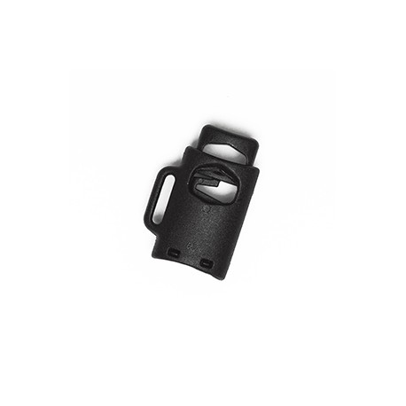 Фиксатор 10 мм Mug Cup WJ