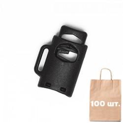 Фіксатор 10 мм Mug Cup WJ. Упаковка 100 шт.