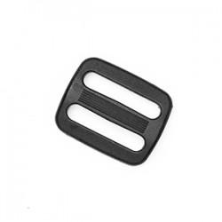 Рамка 30 мм Sliplock WJ