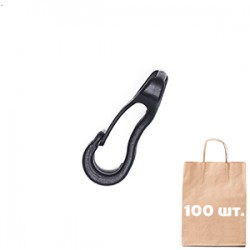 Карабін для Ключів Mini Key Hook WJ