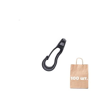 Карабин для ключей Mini Key Hook WJ