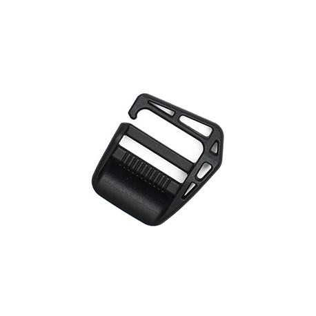 Компресионный крючок 25 мм Tension Hook (Right) черный