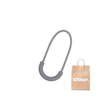 Пуллер U-Puller 3. Упаковка 100 шт.
