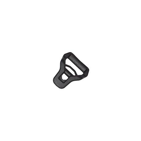 Соеденитель-переходник String Tensionlock 15 мм WJ