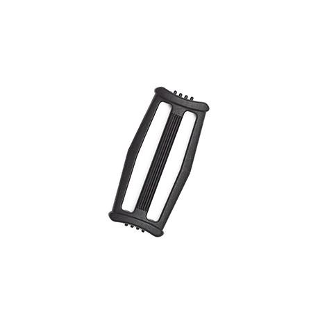 Рамка 38 мм специальная S-Weblock WJ
