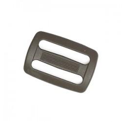 Рамка 20 мм Sliplock WJ