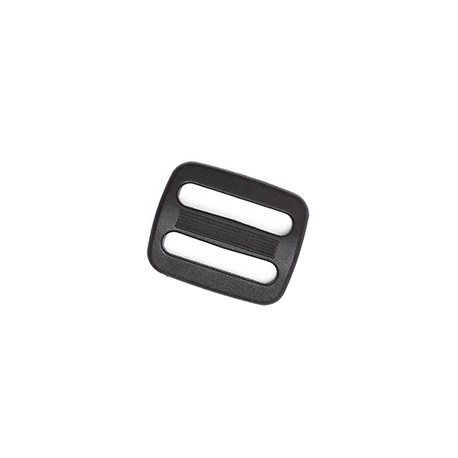 Рамка 25 мм підсилена Sliplock HD WJ