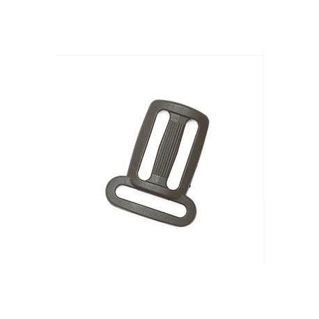 Рамка Переходник 25/25 мм TQ WJ олива