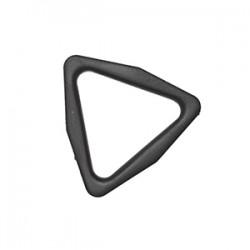 Рамка треугольная 30 мм Triangle WJ