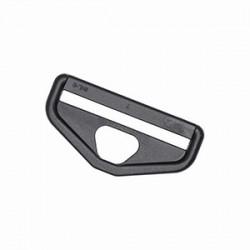 Рамка для карабіну 50 мм Snap Hook Loop WJ