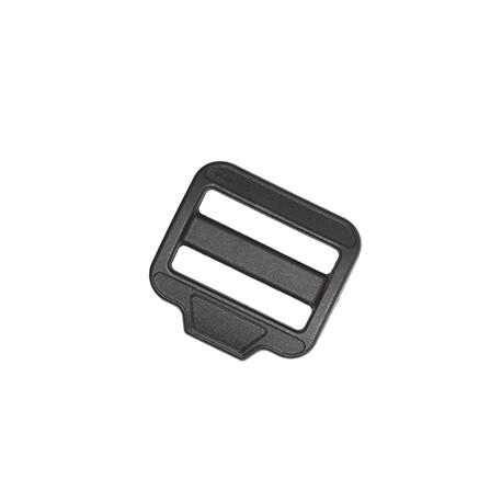 Пряжка ременная 40 мм  черный