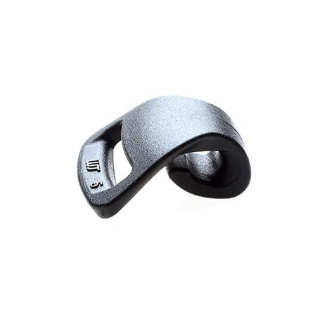 Крючек Door Hook 12 мм WJ