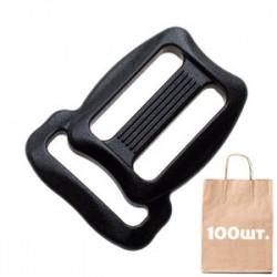 Рамка Перехідник 15/15 мм TQ Smoothy WJ. Упаковка 100 шт.
