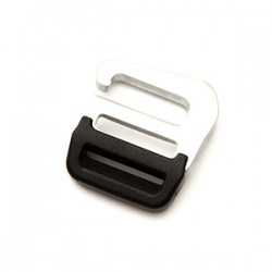 Компресійний гачок 20 мм FMC Tension Hook (Right)