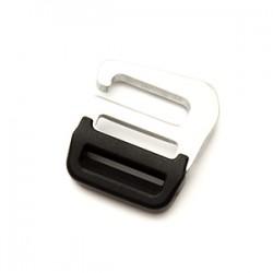 Компресионный крючок 20 мм FMC Tension Hook (Right)