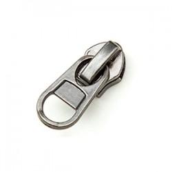 Бігунок №5 Реверсний Auto Lock BC puller