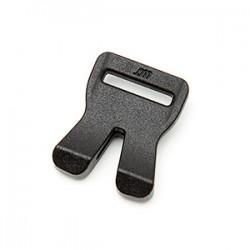 Клипса Chest Strap Clip 10 мм WJ