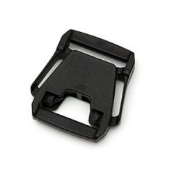 Фастекс 25 мм Single Bar Z Buckle WJ