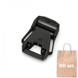 Фастекс 15 мм Z Buckle WJ. Упаковка 50 шт.