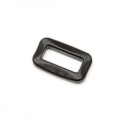 Рамка 15 мм Smoothy Loop WJ