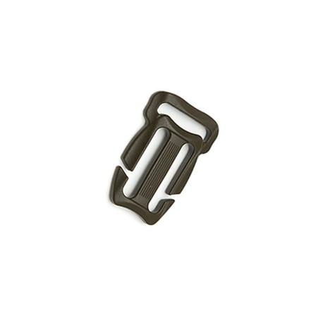 Рамка перехідник 25/20 мм TQ Smoothy Open WJ