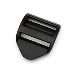 Регулятор ремня 50 мм Curved Lock L-50(AT) WJ