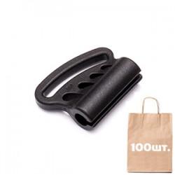 Система Регулировки Etro Clip 20 мм. Упаковка 100 шт.