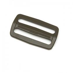 Рамка 50 мм підсилена Sliplock HD TG