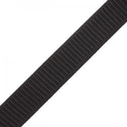 Резинка эластичная 38 мм