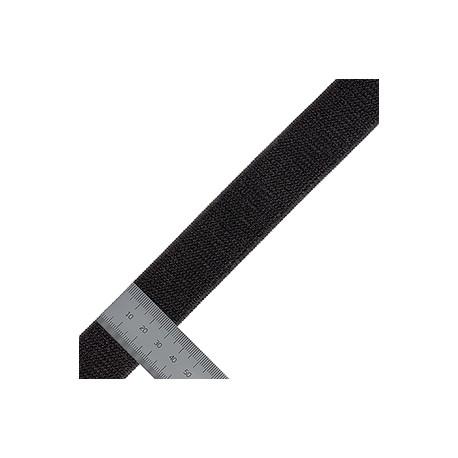Липучка 30 мм Нейлон Elastic Петли, 1 метр