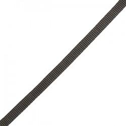 Стрічка ремінна поліамідна 9 мм