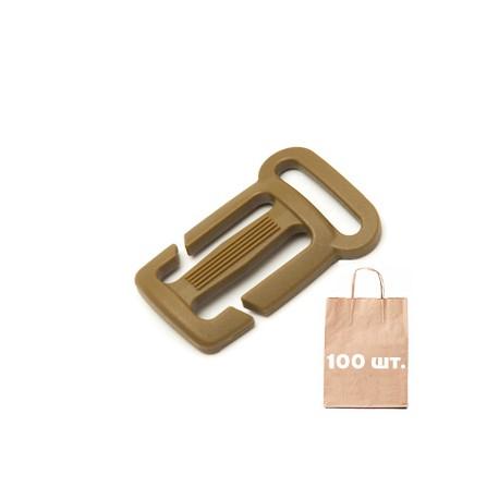 Рамка переходник 25/20 мм Open TQ WJ