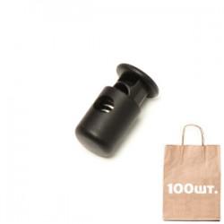 Фиксатор FN-CL WJ. Упаковка 100 шт.