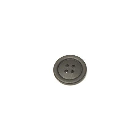 Пуговица 4Hole Button WJ