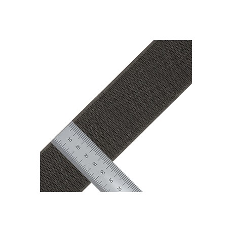 Липучка Микс 50 мм Adhesive Hook, 1 метр