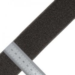 Липучка Микс 50 мм Adhesive Loop, 1 метр