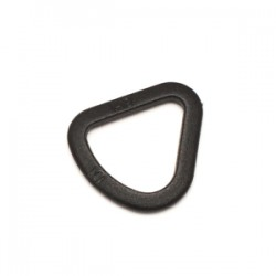 Полукольцо 20 мм Arch-Ring WJ