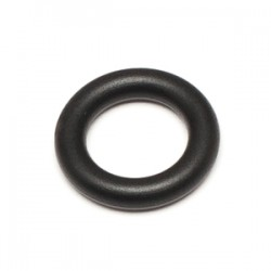 Кольцо 16 мм O-Ring WJ