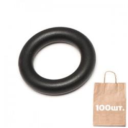 Кольцо 16 мм O-Ring WJ. Упаковка 100 шт.