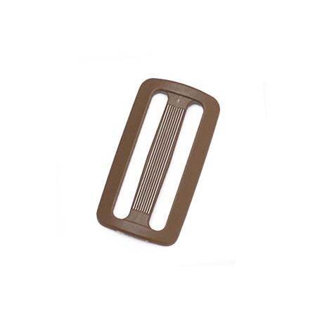 Рамка 50 мм Sliplok WJ